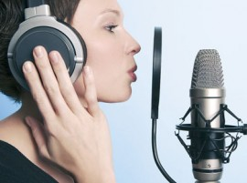 5 minutes pour un meilleur mixage audio : Réverbération sur la voix