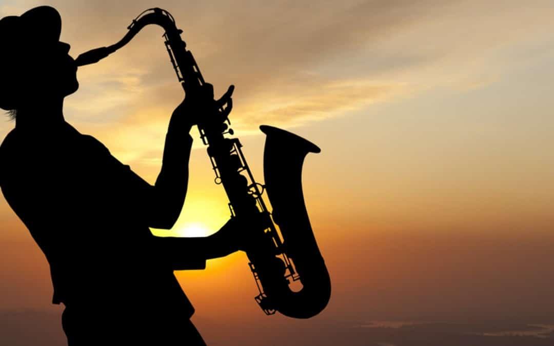 5 minutes pour un meilleur mixage : Mixage du Solo de Saxophone