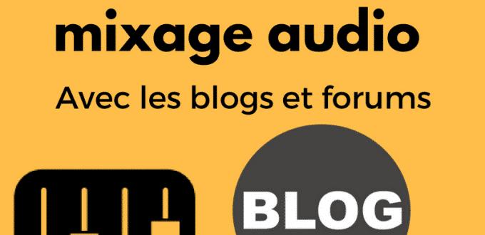 mixage-audio-blog