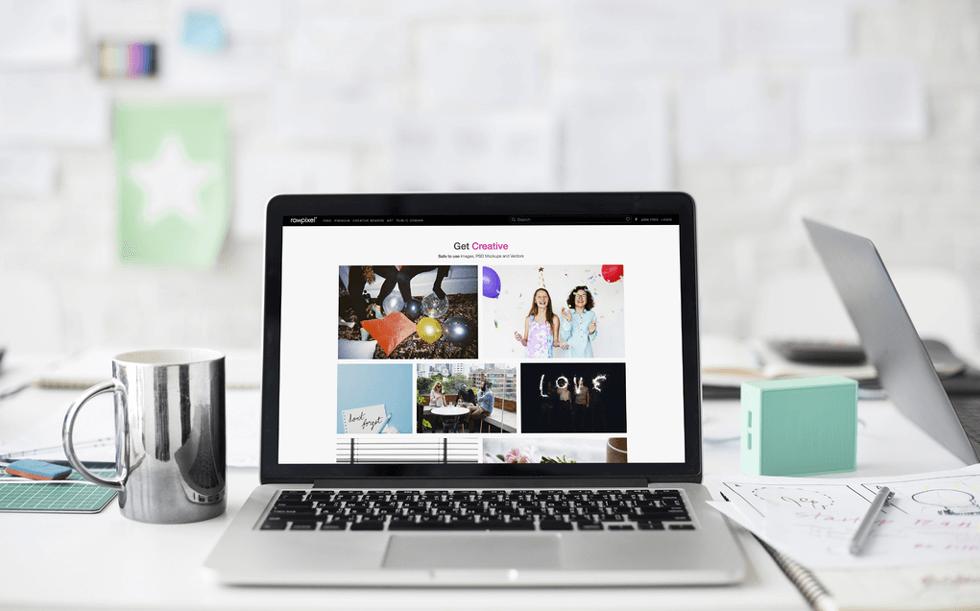Top Responsive Web Design Trends For 2020